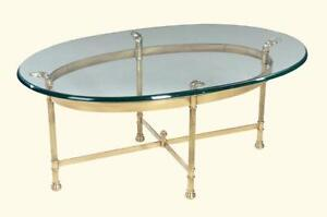 Cocktail Table Ebay