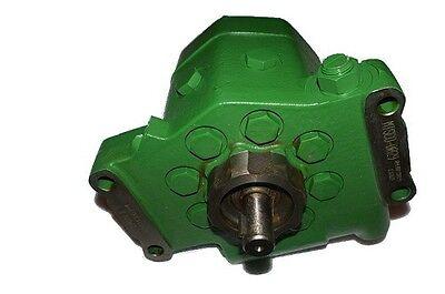 Neu Hydraulikpumpe für JOHN DEERE, AR103033 - Schneller Versand