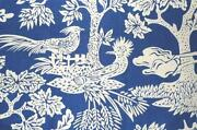 Quadrille Fabric