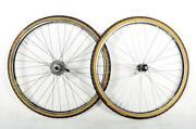 Cyclocross Tubular