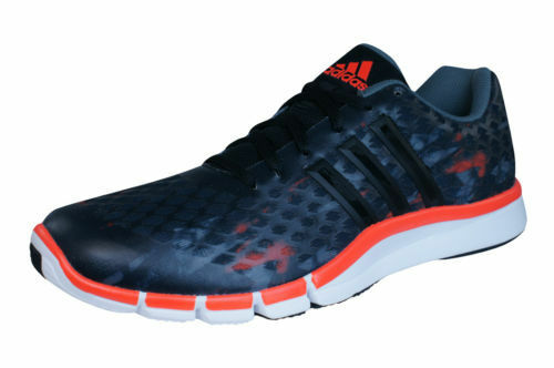 adidas Adipure Sneakers for Men for Sale | Authenticity Guaranteed ...