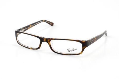 Lenscrafters Mens Ray Ban Eyeglasses | Louisiana Bucket Brigade