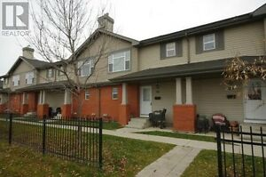 Willowgrove 2 Story, 2 Br, 2 Bath Condo for Rent, AC,Garage