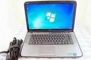 I5 Quad Core Laptop