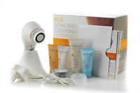 Clarisonic PLUS Skin Cleansing System