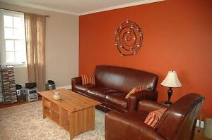 Golden Brush Painting Residential & Commercial starting at $130  Windsor Region Ontario image 1