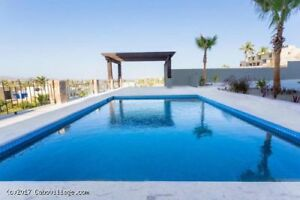 I have many options for you in Los Cabos! Investors Dream