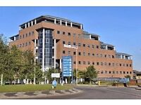 B.C.H-Newly Built 1 Bed Apartment-Landmark, BRIERLEY HILL-Property is located in waterfront complex