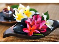 Therapeutic Massages, Reiki & Crystal Healing Therapy