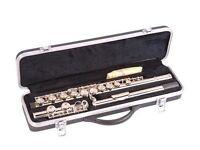 Odyssey Flute OFL100
