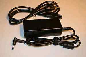 Wanted HP g-020ca laptop charger