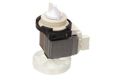 Miele Washing Machine Drain Pump. Genuine Part 3568614