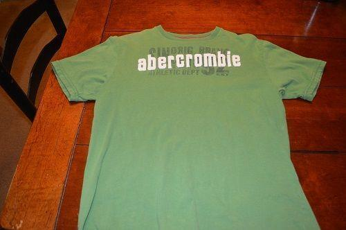 Abercrombie Accessories Abercrombie Accessories Abercrombie Womens Abercrombie Couple Abercrombie Womens