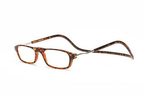 7fcd0c597286 Magnetic Reading Glasses