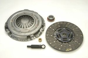 Chevy Stock Replacement Clutch Kit