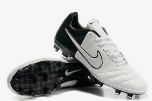 5bd7059717f59 Nike Tiempo Legend IV Elite