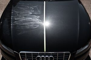 Save BIG on Professional Detailing and Polishing Services Today!