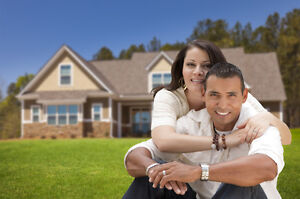 BAD CREDIT HOME EQUITY LOANS, HOME REFINANCING, ETC