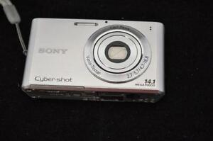 Best Selling in Sony Cybershot Digital Camera