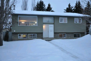 Own Investment Property in Edmonton with Renters In.