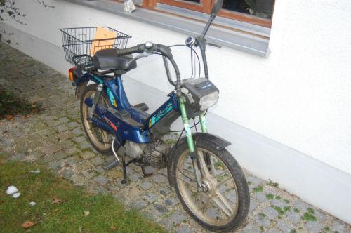 moped automatik auto motorrad fahrzeuge ebay. Black Bedroom Furniture Sets. Home Design Ideas