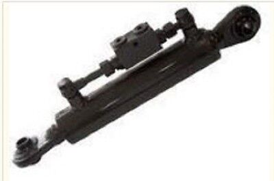 Category 1 Hydraulic Top Link 18-18 - 26-38 2 Bore
