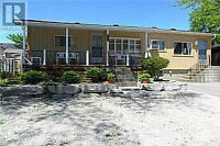 Newly renovated upstairs of home for rent Shore Lane Beach 2