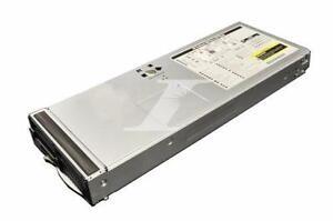 HP Proliant BL460C G7 2X L5640, 96GB RAM, 2x 146GB 15K SAS ***Fait sur mesure***
