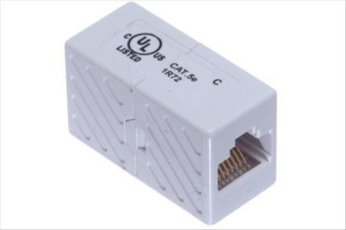 how to connect rj45 connector