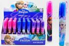 Frozen Party Bags Fillers