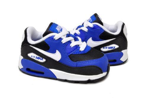nike air max 90 baby ebay. Black Bedroom Furniture Sets. Home Design Ideas
