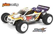 1/10 RC Truck