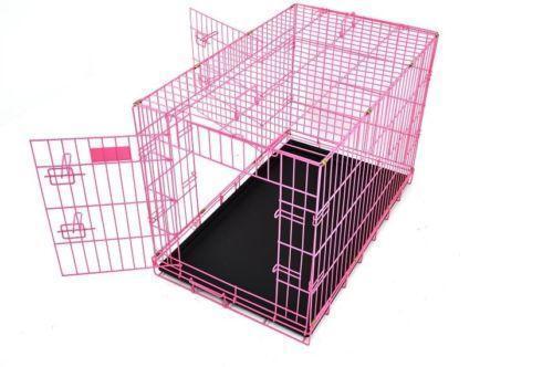 42 Dog Crate Divider Ebay