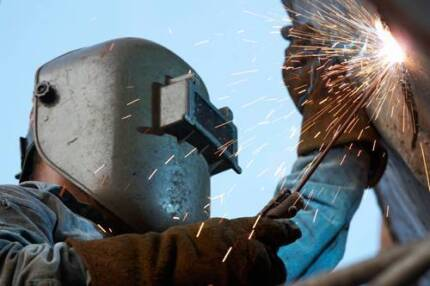 JP's Metal - Welding, Fabrication & Supply