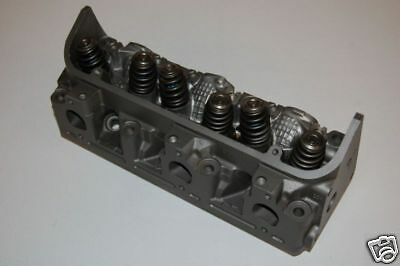 BUICK CENTURY 3.4 CYLINDER HEAD 2000 UP