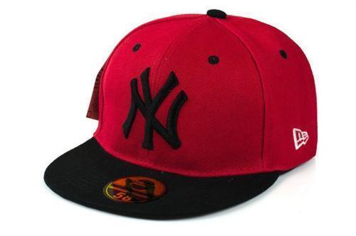 9c7bb59439ea5 NY Cap  Hats