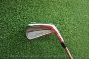Titleist 735 Forged Irons
