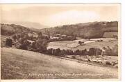 Derbyshire Postcards