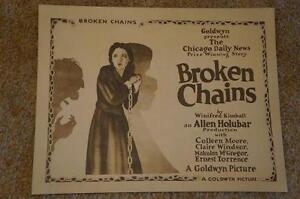 Best Selling in Lobby Card