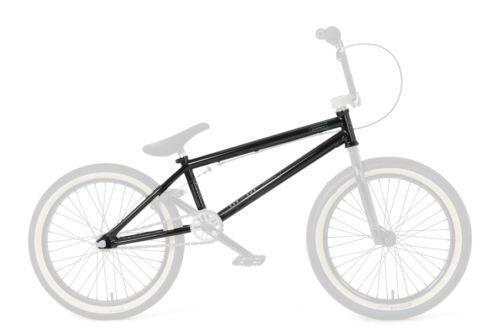 BMX Frame | eBay