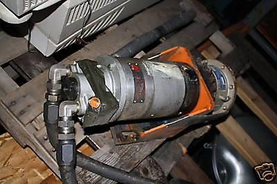 Gardner Denver Piston Tool W Airflex