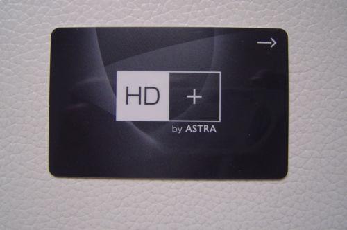 hd karte aufladen tv receiver set top boxen ebay. Black Bedroom Furniture Sets. Home Design Ideas