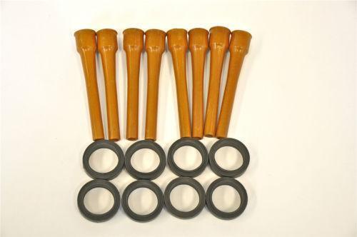 Hemi spark plug tubes ebay