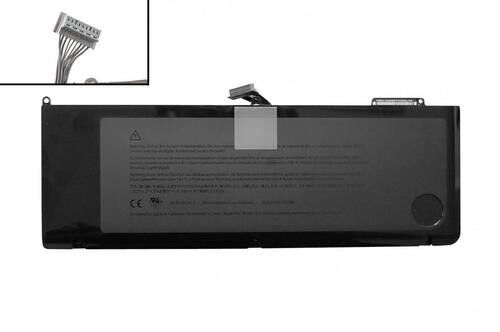 "NEW OEM Apple Battery A1382 Macbook Pro 15"" A1286 2011 2012"