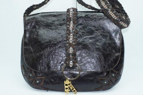 charm and luck bag ebay
