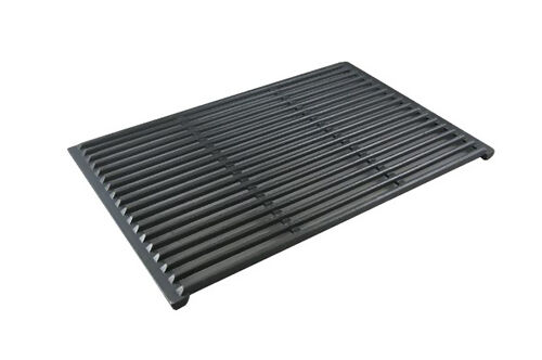cast iron bbq grate seasoning weber grates for charcoal grills your guide restoring grill