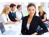 SALES and Customer service Roles