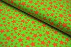 Jersey Stars & Sky Craft Fabrics