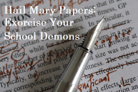 100% original custom papers and assignments.