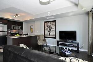 Condo Townhouse for Rent Bloor West ★ TTC Subway ★ November 1st